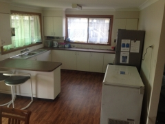 South West Rocks Mid North Coast Holiday ccommodation rental