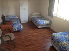 South West Rocks accommodation Holiday ccommodation holiday rental