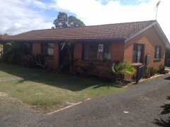 South West Rocks accommodation North Coast Holiday ccommodation holiday rentals