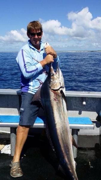 Nice black marlin on fishing charter.jpg