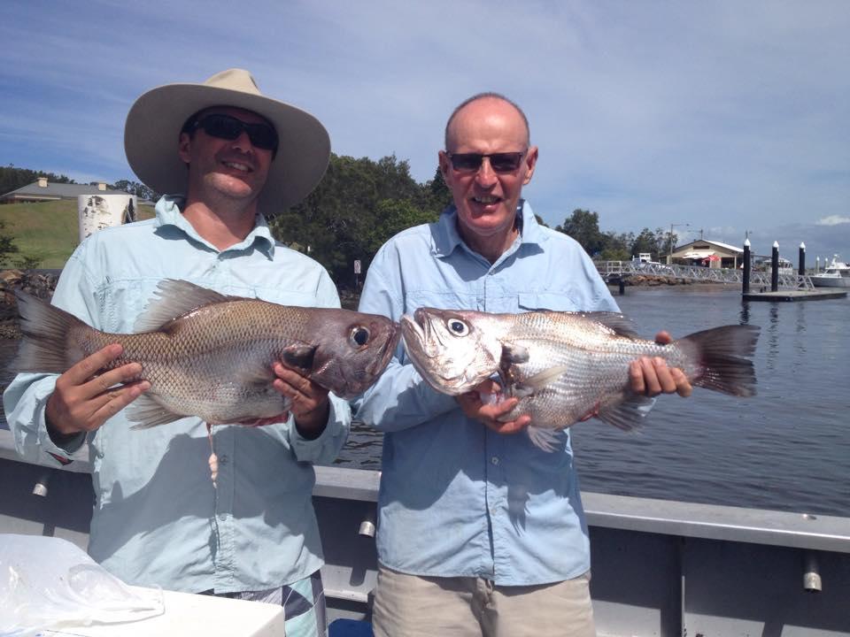 Pearl Perch fish and King fish fishing charter.jpg