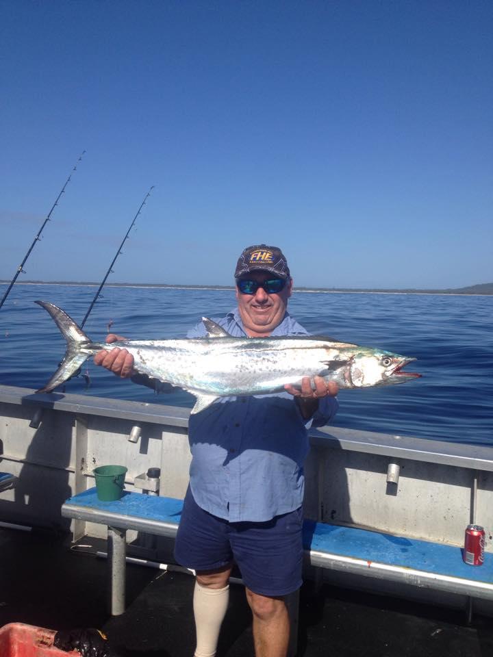plenty of Mackrel and the odd Jewie fish.jpg