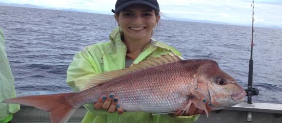 south coast fishing for women.jpg