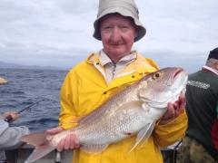 4kg Rosy Jobfish fishing charter south west rocks.jpg