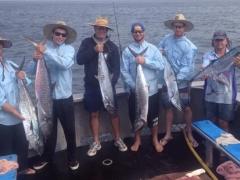 6 Spanish fish.jpg