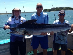 little stripe marlin fishing charter.jpg