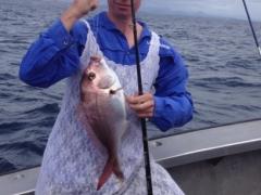 snapper fish Trial bay fishing charter.jpg