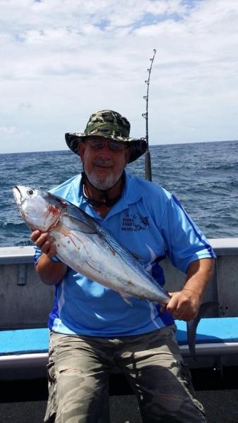 tuna fish fishing charter Trial bay.jpg